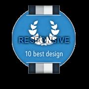 Best Responsive Web Design Firms