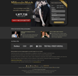 Millionairematch.com Has over 2,000,000 Attractive Singles Online Now