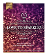 Win With NICOLI's August Love to Sparkle? Competition on Facebook
