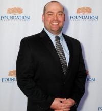 Foundation Financial Group Promotes Atlanta Team Member Chillion