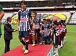 Monterrey Rayados Brings International Youth Soccer Tournament to San Antonio
