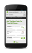 Compare and Recycle Launch Mobile Phone Recycling Comparison App