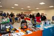 Hauppauge ABCO University - Vendors