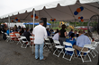 New ABCO HVACR Supply + Solutions Hauppauge Store - BBQ Attendees