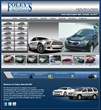 Foley's Autoville in Stuart, Virginia Selects Carsforsale.com® to...