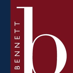 Bennet Awards