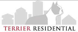 Terrier Residential Boston Real Estate
