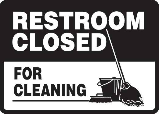 babystations com introduces restroom cleaning checklist