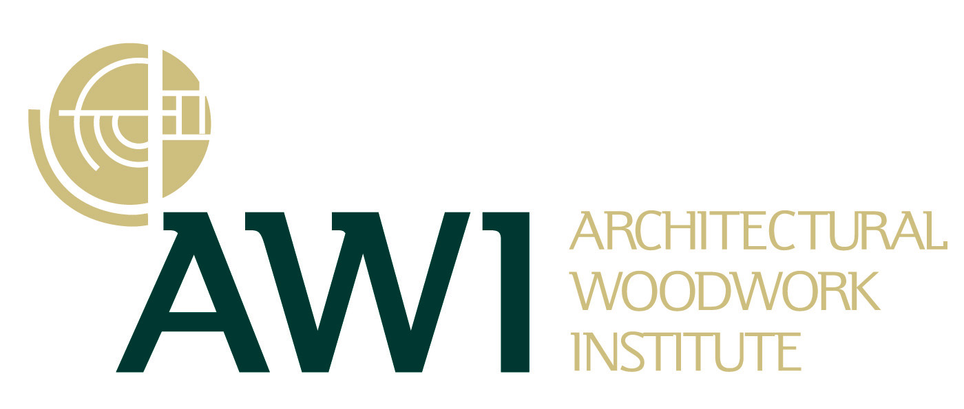 architectural woodwork institute