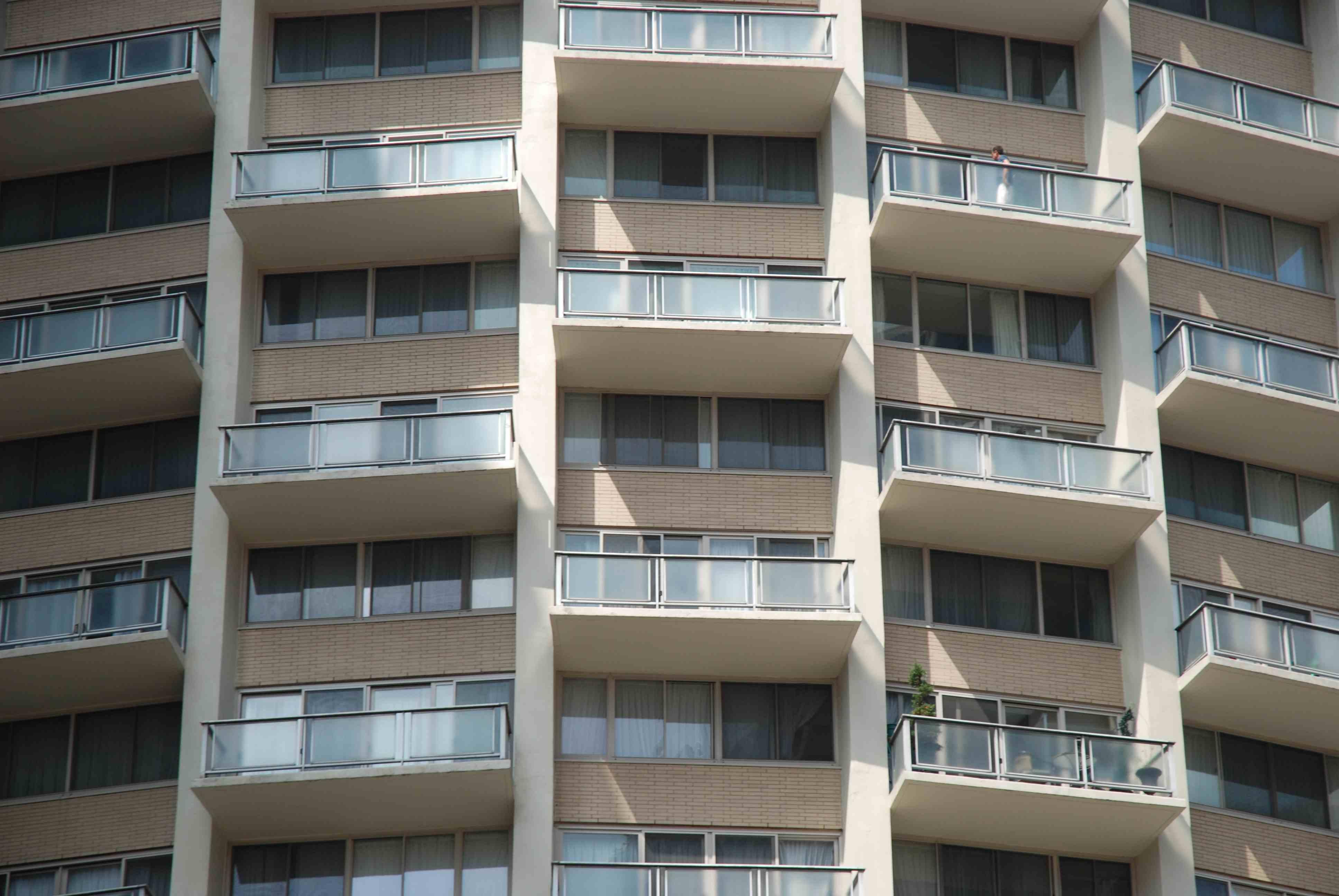New york voyeur apartment window peep part 2 7