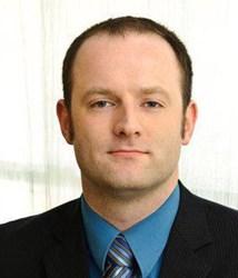 Dr. Ben Adkins