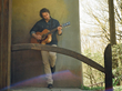 Amos Lee Announces Fall 2013 Headline Tour Coming to DPAC, Durham...