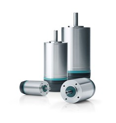 miniature motors, synchronous motors, dynamic motors, high torque motors, efficient motors