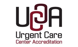 Urgent Care Center Accreditation (UCCA)