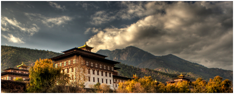 first ever himalayan kingdom of bhutan Easily share your publications and get them in front of issuu's millions of monthly readers title: first ever himalayan kingdom of bhutan international festival.