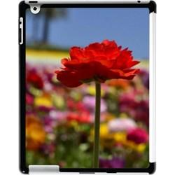 Custom iPad Case