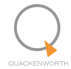 Quackenworth | Helping you invest in a child!