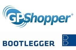 GPShopper Bootlegger