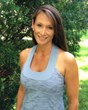 Fitness Franchise Opens New Wisconsin Hartland Boot Camp Location and...