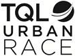 TQL Urban Race, obstacle race