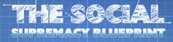 Greg Greenway – The Social Supremacy Blueprint