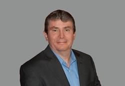 Bill Conley, M2M Evolution Conference Speaker