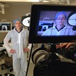 VideoFort shoots Healthcare and Medical Industry Stock Footage