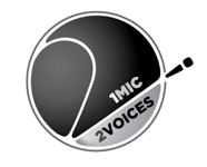 New York Voice Over Talent