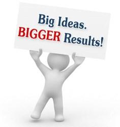 Real Estate Internet Marketing Ideas