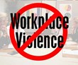 How Workplace Violence Affects Your Organization by Jim Case Carlton's...