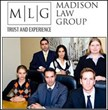 Madison Law Group Offers Boat Accident Representation