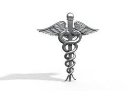 Medical School Rankings
