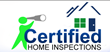 Certified Home Inspections Gives Recommendations on Their Blog for...