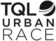 TQL Urban Race, obstacle race