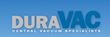 Long Island-Based DuraVac Advises All Homeowners to Institute Fall...