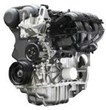 Replacement Engines for Ford, Chevy and Dodge Receive End of Year...
