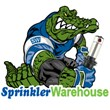 Sprinkler Warehouse Adds a Septic Irrigation Section to their Website