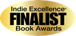 Indie Excellence Awards Finalist