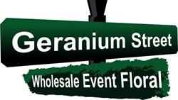 Geranium Street Floral: Premium Artificial Plants Provider