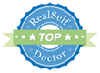 Top plastic surgeon, Top cosmetic surgeon, Orange County, Newport Beach