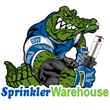 Sprinkler Warehouse Becomes Irrigation Association Silver Member