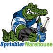Sprinkler Warehouse Becomes Irrigation Association Silver Member