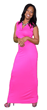 Early Easter Sale for U ARe! Fashions' Maxi Dress Collection Going On Now at Amazon.com