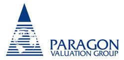 Paragon Valuation Group