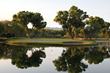 Tubac Golf Resort & Spa