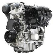 ford f150 used engines | ford motors sale