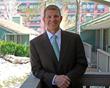 Dr. Adam F. Weaver of Mountain Top Periodontics Announces the...