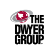 The Dwyer Group® Named Among Top Innovative Franchises