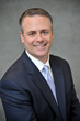 Tom Cox of The Oliver Group to Speak on Leadership at North Carolina...