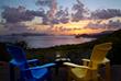 Sunset Loop at Peter Island Resort & Spa